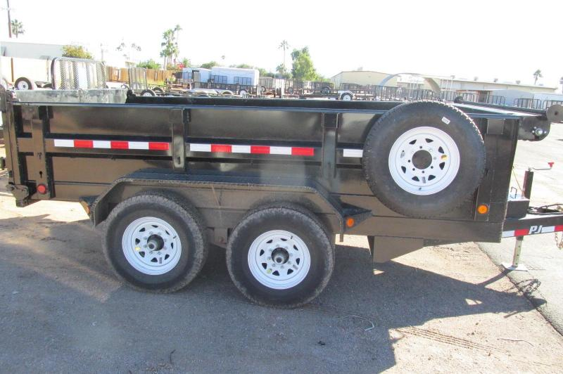pj dump trailer wiring diagram pj image wiring diagram 2016 pj trailer rental trailer not for d7 dump trailer on pj dump trailer wiring
