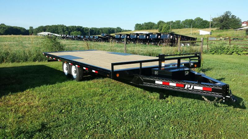 Hydraulic Lift Trailers Sales : Tilt trailers utility flatbed dump and cargo trailer