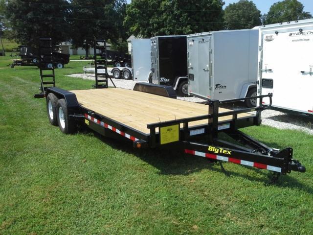 car    equipment trailers