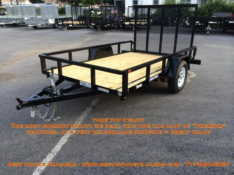 Scissor Lift Roofing Dump Truck For Sale in addition 2006 E Z Go 1200G 120553824 in addition 1995 Mitsubishi Mini Truck additionally Equipment Trailers likewise 2016 Sure Trac 5x10 Tube Top Landscape Utility Trailer 2990 Gvw Q72b gdc. on golf cart dump trailers
