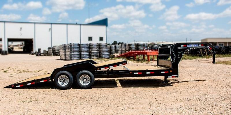 USED_2015_Load_Trail_GG14_14000_Gooseneck_Gravity_TIlt_Equipment_Trailer_Torsion_Stop_Valve_102_DECK_17.5_TIRES_ETC._Q4hRNY used 2015 load trail gg14 14000 gooseneck gravity tilt equipment  at crackthecode.co