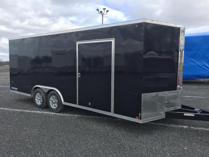 wedge car hauler trailer for sale