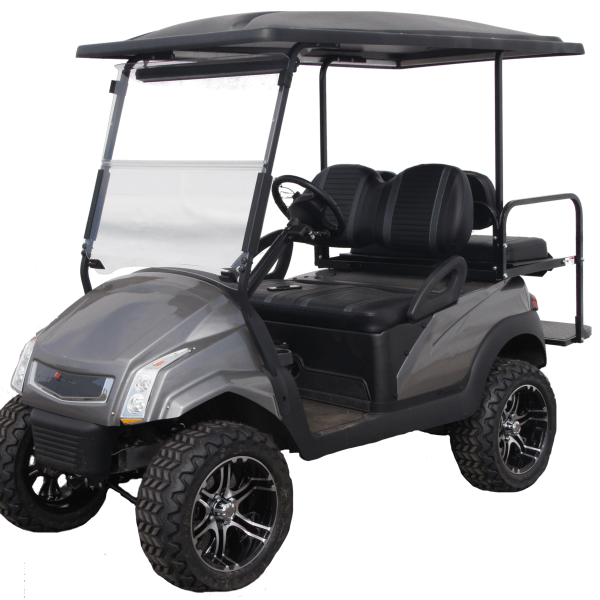 Club Car Precedent Full kit Rchamp 7 Color Options | Custom ... Golf Cart Custom Flame Paint Html on