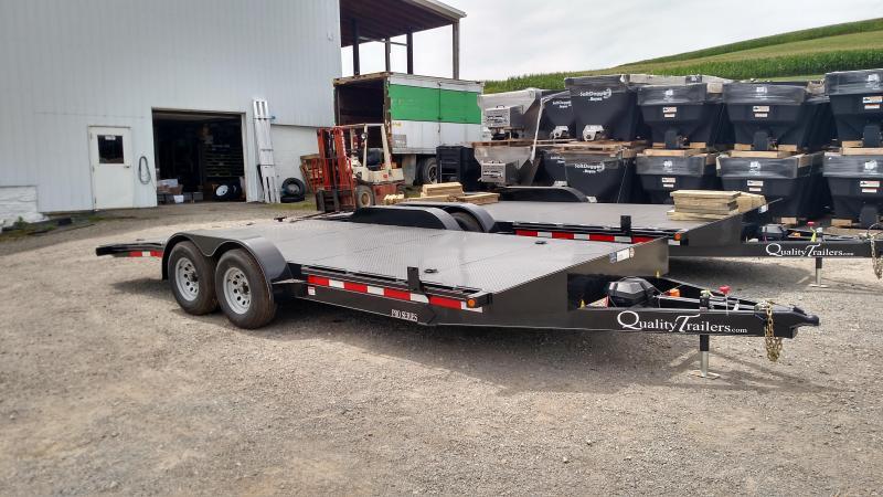 cam superline trailers wiring redi haul trailers