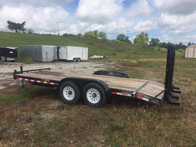 2015_Doolittle_Trailer_Mfg_8218_14k_Equipment_Trailer_sfx8eO?size=150x195 all inventory columbia, mo utility and flatbed trailers  at bayanpartner.co
