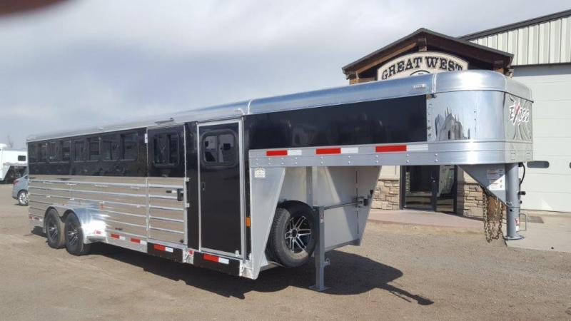 2017_Exiss_Trailers_10_pen_Goat_and_Pig_show_trailer_Livestock_Trailer_O2HSGW 2018 exiss trailers 10 pen goat and pig show trailer livestock exiss horse trailer wiring diagram at bayanpartner.co