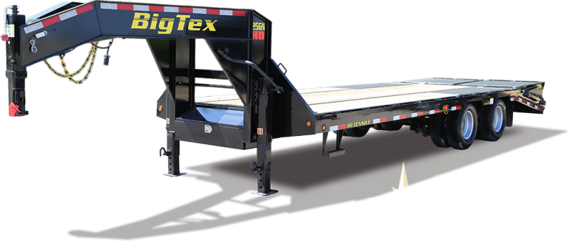 Big Tex Trailer Wiring Schematic   Schematic Diagram Big Tex Wiring Schematic on big tex trailer wiring, big tex parts list, big tex engine, big tex dimensions,