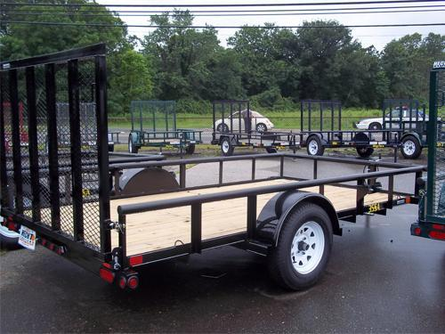 2018_Big_Tex_Trailers_UT_6.5X10_35SA 10BK_4RG_BLACK_Utility_Trailer_6c24sC?size\=150x195 big tex trailer wiring diagram & 30sa 35sa single axle utility\