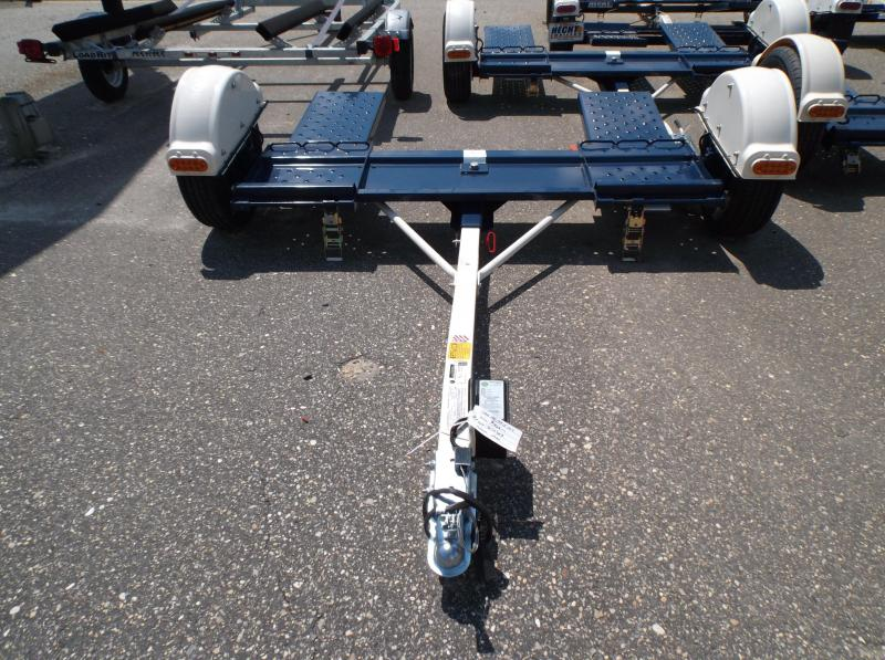 2017 Master Tow TD-77T Tow Dolly