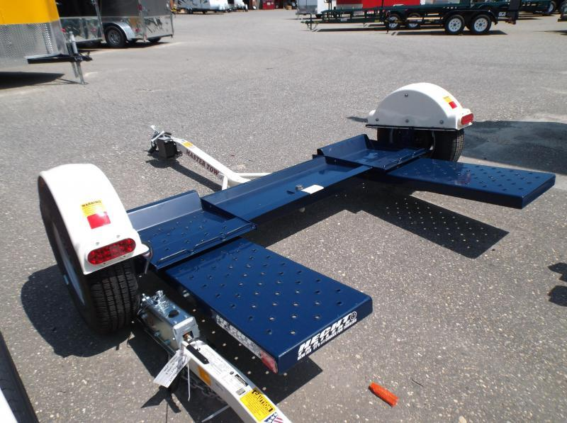 master tow dolly wiring harness master image 2017 master tow td 80thdeb tow dolly trailers storage on master tow dolly wiring harness