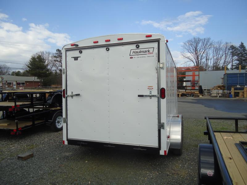Wiring Diagram Haulmark Trailer : Haulmark trailers wiring diagram for aljo fifth wheel