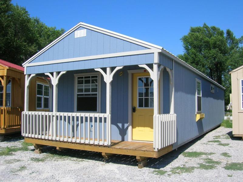 X Mobile Home Floor Plans on 16x32 mobile home, 20x30 mobile home, 20x60 mobile home, 12x36 mobile home,