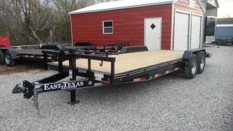 Portable Storage Trailer : All inventory trailers portable storage buildings and