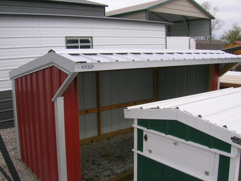 Moving A Portable Carport : All inventory trailers portable storage buildings and