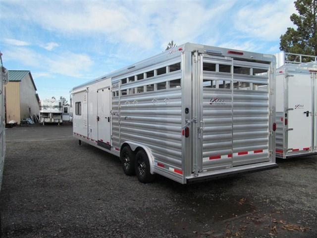 livestock trailers stock trailers exiss
