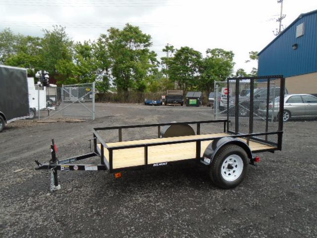 2018 Other UT510R Utility Trailer