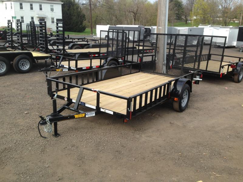 All Inventory Cargo Trailers For Sale Cargo Trailer