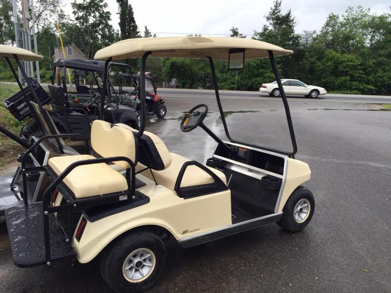 Accessories besides 137101375 besides 2012hyundaii30australia02elite03 as well Motorcycle Enclosure Cover also Golf Cart Weather Cover. on 6 passenger golf cart storage cover