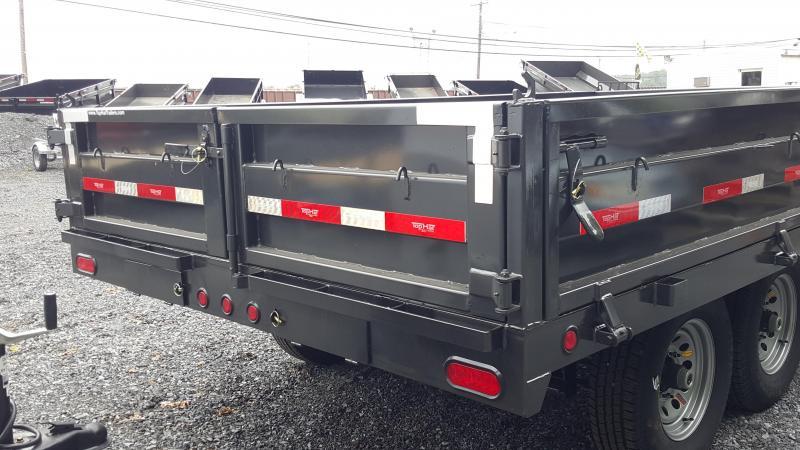 cargo trailer 110v wiring cargo trailer security elsavadorla
