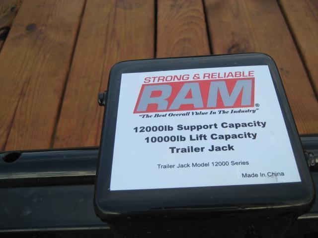 H37| 7 TON 7x18 Car / Equipment Hauler Trailer |LR Trailers & Haulers | H37