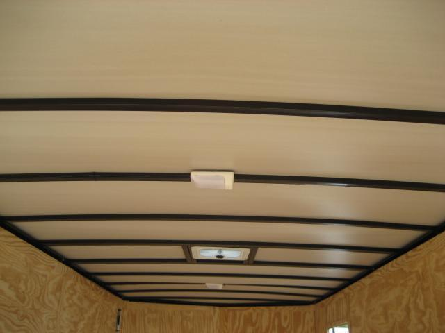 E11B| 8.5x20*Enclosed*Trailer*Cargo*Car*Hauler*|LR Trailers | 8.5 x 20 |E11B