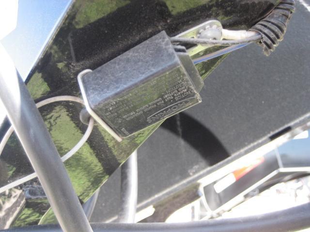 *F33* 8.5x26 Gooseneck Flatbed Deck Dove Tail 7 TON 8.5 x 26 | FG102-26T7-FF