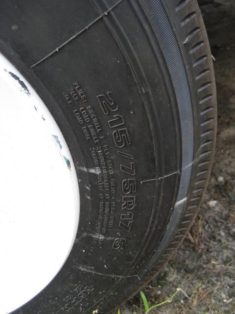 8.5x20 Car / Equipment Hauler Trailer 8 TON | Trailers & Haulers | H33