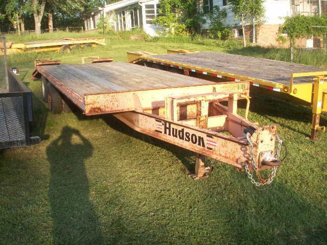 2001_HUDSON_PH_9 TON_Equipment_Trailers_ONAdxY?size\=150x195 hudson 9 ton trailer wiring diagram gandul 45 77 79 119 hudson trailer wiring diagram at edmiracle.co