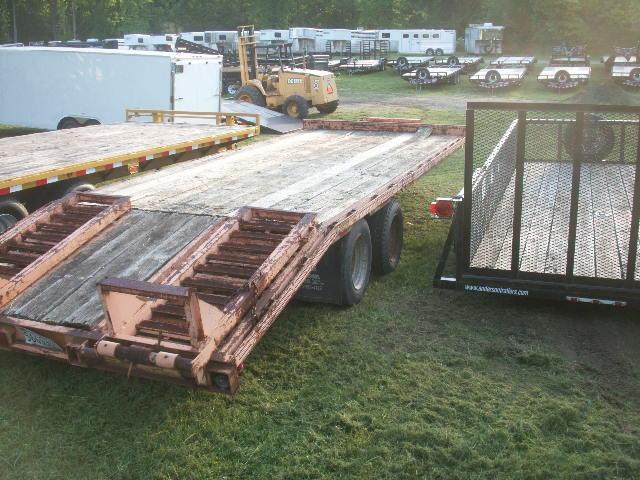 2001_HUDSON_PH_9 TON_Equipment_Trailers_d0cFiK?size\=150x195 hudson 9 ton trailer wiring diagram gandul 45 77 79 119 hudson trailer wiring diagram at edmiracle.co