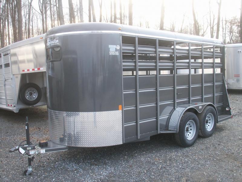 adams horse trailer wiring house wiring diagram symbols u2022 rh maxturner co