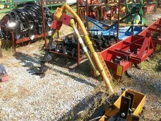 2010 Other 3-PT POST HOLE DIGGER / AUGER