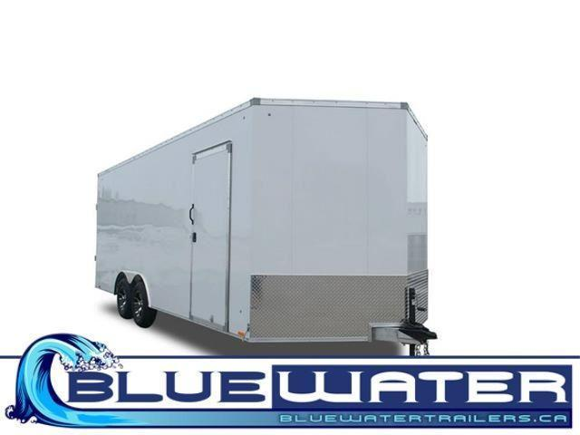 AX ALL ALUMINUM CAR HAULER!! YOURS FOR AS LOW AS $170/mth