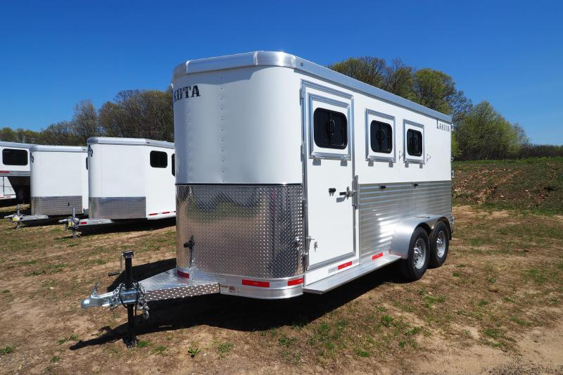 Home Horse Trailers For Sale Find New And Used