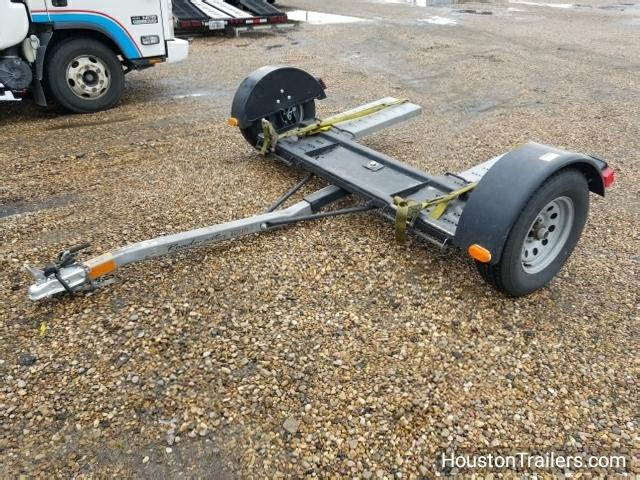 2015 Roadmaster RM 3477 Tow Dolly 4k 8048