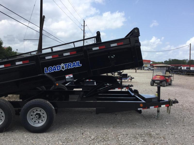 Dump Trailers Texas Autos Post