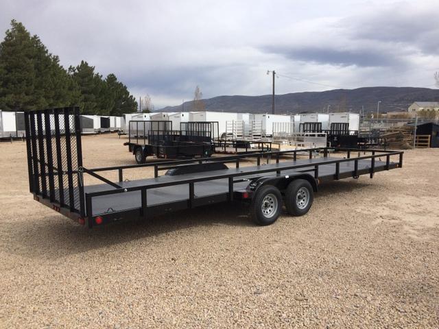 how to open a 2000 bonair echo tent trailer