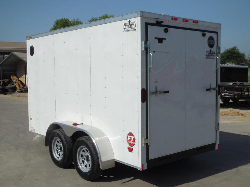 2015_Wells_Cargo_Fast_Trac_6_X_12_Cargo__Enclosed_Trailer_pQHLKw 2015 wells cargo ft6122 enclosed trailer wc83912 wells cargo trailer wiring diagram at bakdesigns.co