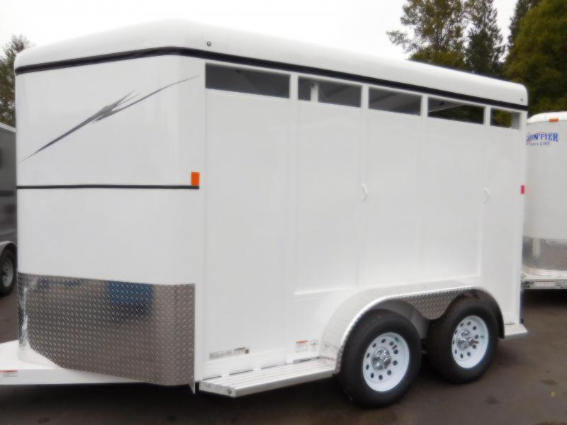 single wide trailers prices with Fabform Horse In Washington Maple Valley 2016 6482565168917194919 on Floor Plans in addition fleetwoodhomes as well Single Wide Trailers moreover V Nose Cargo Trailers also Exact 360e Pipe Cutter.