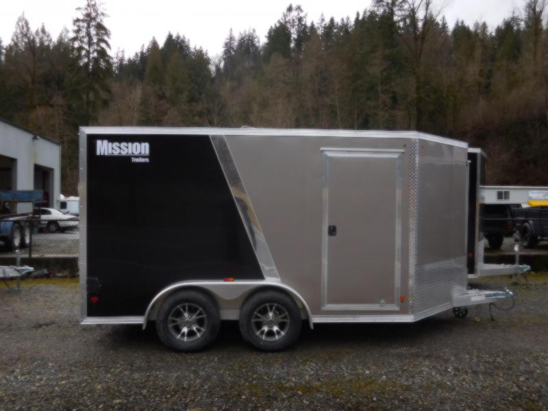Cargo Trailers Trailers NW Horse Trailers Utility Cargo and
