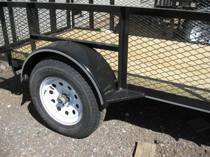 Diamond C 41edl 5x10 in addition Big tex Dump In California Ac o 2017 3047993140932791630 also Small Cargo Utility Trailer together with Highway cargo together with 7x14 Diamond C Dump Trailer Tarp 32 High Side Stabilizer. on 5x10 dump trailers