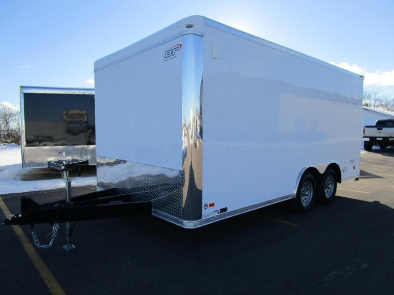 cargo trailers trailer manufacturer cargo express trailers