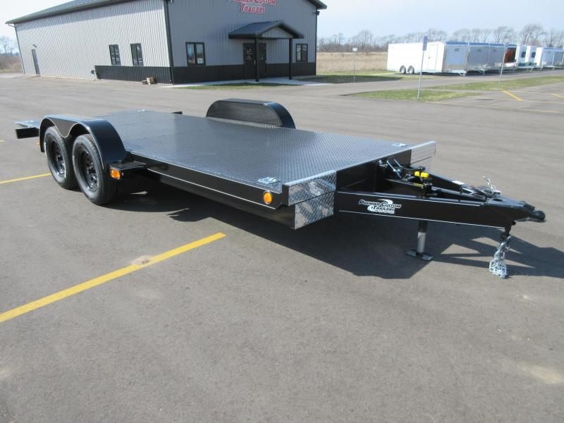 Tilt Bed Car Trailer 28 Images Carolina Trailers Rock