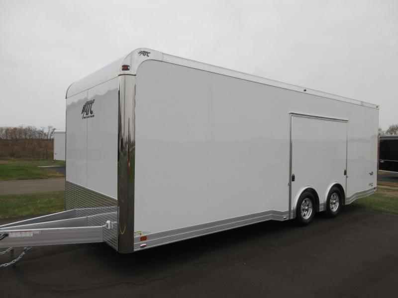 2016_ATC_24_QUEST_ALL_ALUMINUM_RACE_HAULER_wCH305_2lsa0m 2018 atc 24' quest all aluminum race hauler w ch305 custom Trailer Lights Wiring-Diagram at mifinder.co