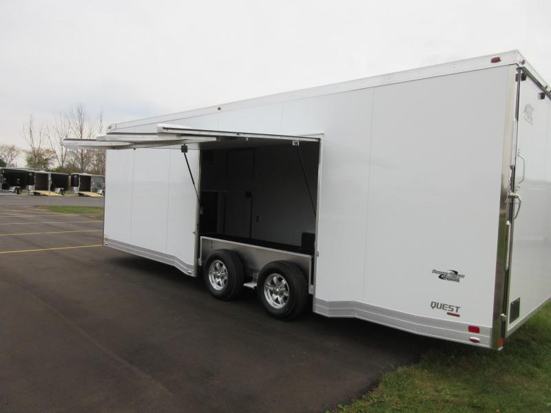 2016_ATC_24_QUEST_ALL_ALUMINUM_RACE_HAULER_wCH305_8MUbOm 2018 atc 24' quest all aluminum race hauler w ch305 custom Trailer Lights Wiring-Diagram at mifinder.co