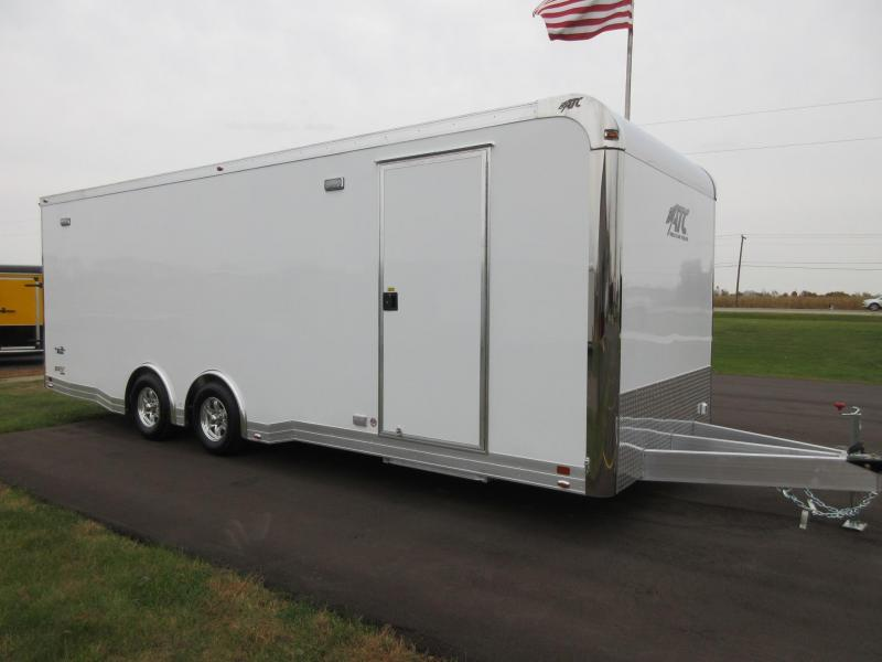 2016_ATC_24_QUEST_ALL_ALUMINUM_RACE_HAULER_wCH305_f5bNtA 2018 atc 24' quest all aluminum race hauler w ch305 custom Trailer Lights Wiring-Diagram at mifinder.co