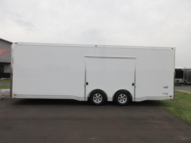 2016_ATC_24_QUEST_ALL_ALUMINUM_RACE_HAULER_wCH305_tj2ze0 2018 atc 24' quest all aluminum race hauler w ch305 custom Trailer Lights Wiring-Diagram at mifinder.co