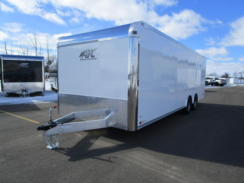 Used Car Trailers For Sale Orlando