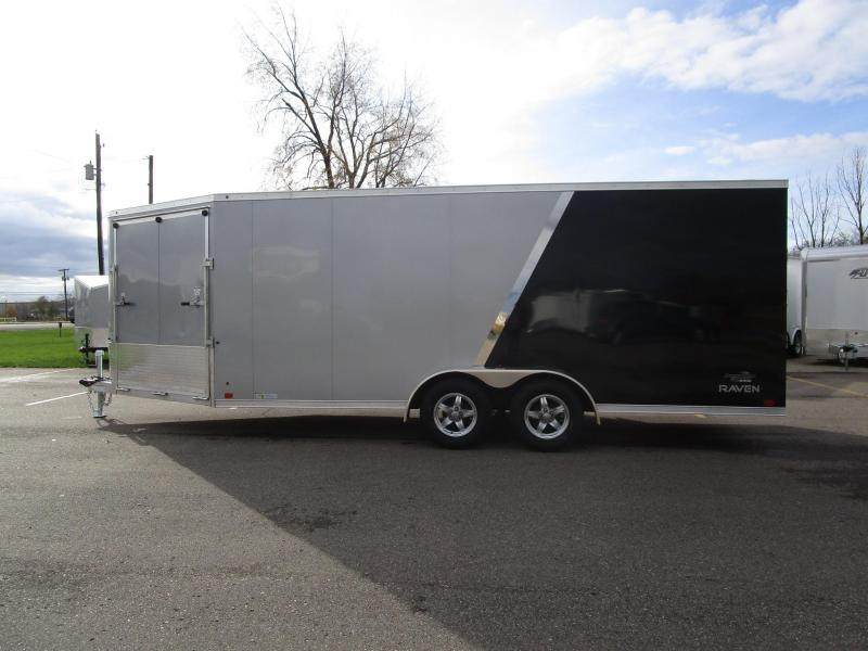Used Car Trailers For Sale In New Jersey