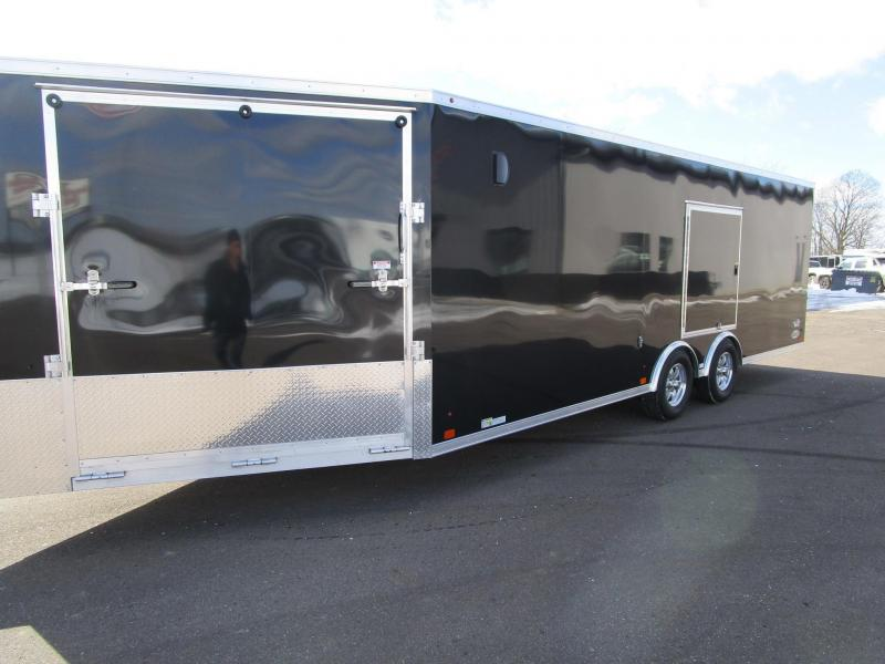 Atc Aluminum Trailers For Sale Best Price Trailers Autos Post