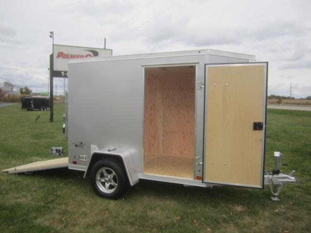 TagsTrailer For Motorcycle Cargo Or A Camper Trailer ASolace The USA StoreImporting